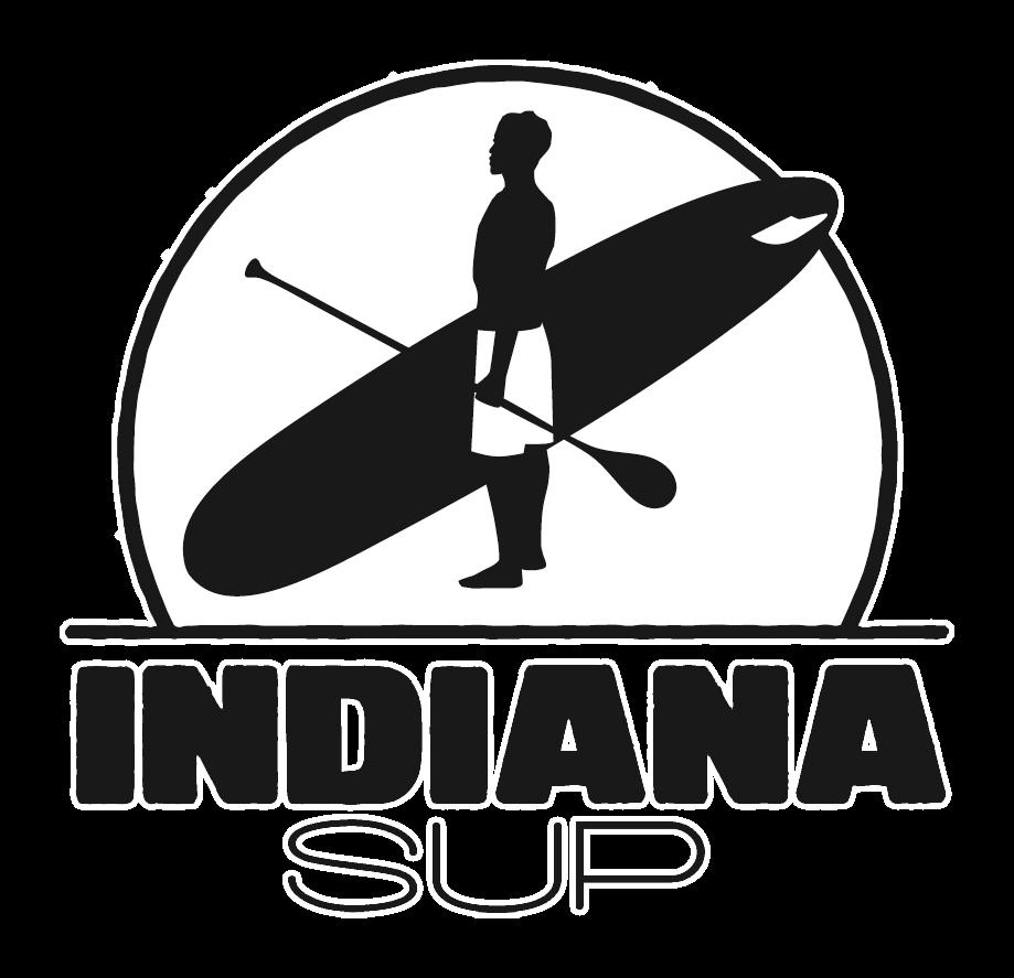 Indiana_SUP_Logo.png