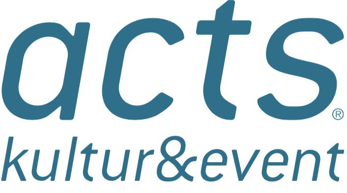 Logo-acts.jpg